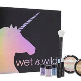 Wet n Wild Summer Season In A Box - Unicorn Glow