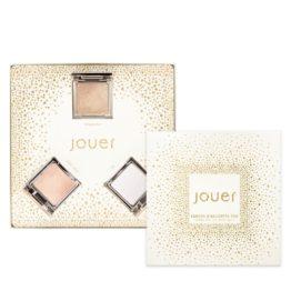 "Jouer Powder Highlighter Trio Set ""Set 2"""