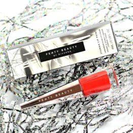 Fenty Beauty Stunna Lip Paint Longwear Fluid Lip Color