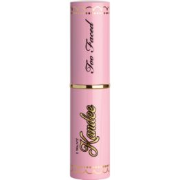 Too Faced I Want Kandee Candy Glow Luminizer Stick