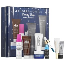 "Sephora Favorites ""Beauty Sleep"" Kit"