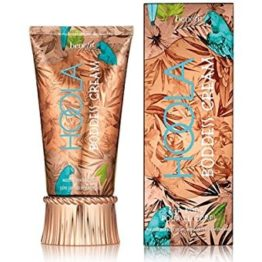 "Benefit Cosmetics Hoola Boddess Cream ""Moisture Rich Body Cream"""