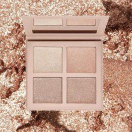 KKW Beauty Powder Highlighter Palette I